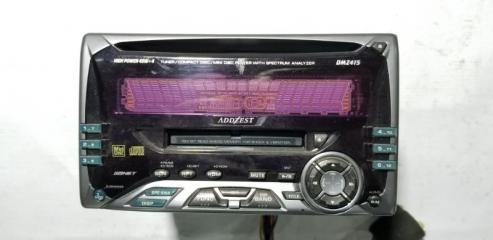 Магнитофон SUZUKI ESCUDO 03.1998