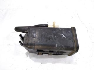 Запчасть фильтр паров топлива HONDA HRV 2001