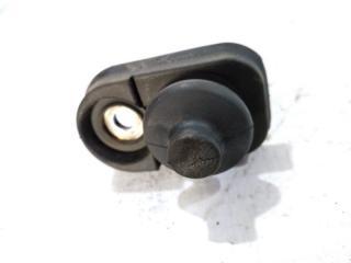 Запчасть контакт двери передний левый HONDA HRV 2001