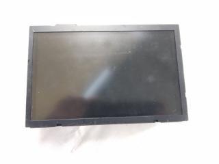 Запчасть монитор передний NISSAN DUALIS 02.2007
