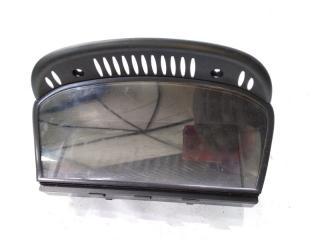 Монитор BMW 5-SERIES 2004