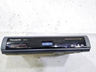 DVD ROM ISUZU BIGHORN UBS69 4JX1 контрактная