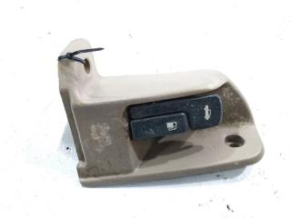 Запчасть ручка открывания бензобака задняя TOYOTA CAMRY 1996.06