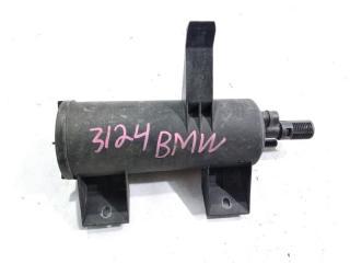 Фильтр паров топлива BMW 5-SERIES
