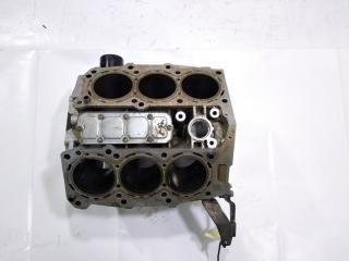 Блок двигателя SUZUKI ESCUDO