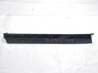 Накладка на крыло задняя правая NISSAN SERENA