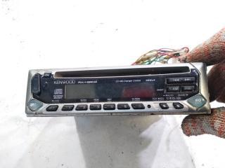 Магнитофон MITSUBISHI DELICA 1994