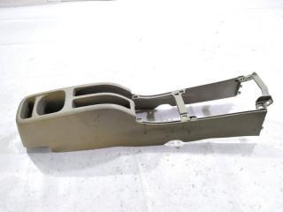 Бардачок между сиденьями TOYOTA BELTA 2007.11
