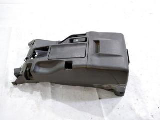 Подлокотник BIGHORN 1996 UBS69 4JG2