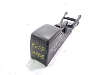 Подлокотник IMPREZA WRX 2005 GGC EJ15