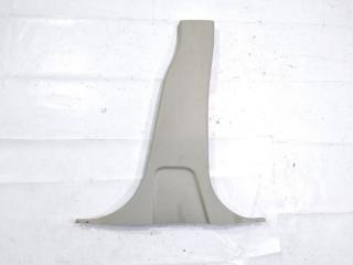 Обшивка стойки кузова задняя правая NISSAN CUBE 2010