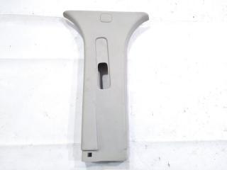 Обшивка стойки кузова задняя левая NISSAN CUBE 2010