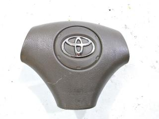 Airbag на руль TOYOTA HARRIER 2001