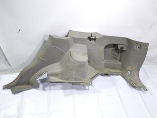 Обшивка багажника задняя правая NISSAN XTRAIL 04.2004