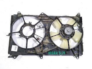 Диффузор радиатора TOYOTA NOAH 2007