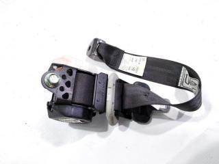 Ремень безопасности задний левый HONDA CRV 2007