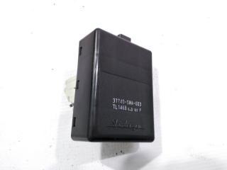 Блок управления HONDA CRV 2007