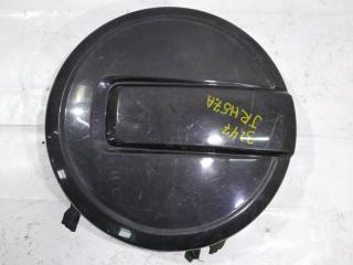 Колпак запасного колеса MITSUBISHI PAJERO JUNIOR 1996.08