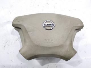 Запчасть airbag на руль NISSAN GLORIA 2003