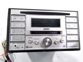 Магнитофон HONDA CRV 1999