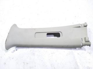 Обшивка стойки кузова задняя левая NISSAN XTRAIL 2014
