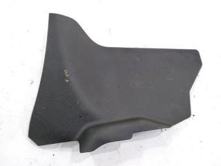 Пластик торпеды левый NISSAN XTRAIL 2014