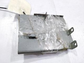 Крепление магнитофона SUBARU IMPREZA WRX