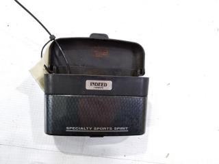 Запчасть пепельница MAZDA MPV 06.1996