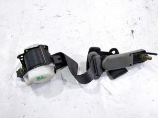Ремень безопасности задний левый HONDA HRV 2002