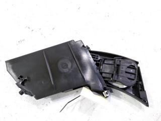 Подстаканник BMW 5-SERIES 2004