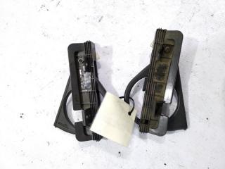 Подстаканник передний NISSAN XTRAIL 05.2001