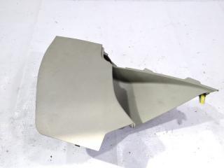 Пластик салона передний правый TOYOTA BELTA 2006