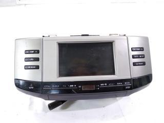 Запчасть монитор TOYOTA MARK X 2005