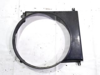 Диффузор радиатора SUZUKI JIMNY 1994