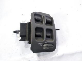 Блок управления стеклоподъемниками HONDA CRV