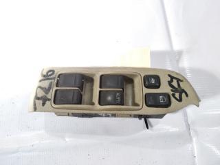 Кнопка стеклоподъемника передняя правая NISSAN SKYLINE 2002