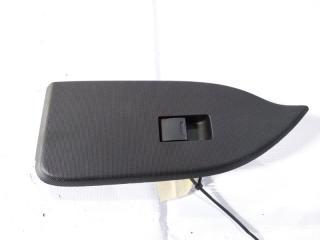 Кнопка стеклоподъемника передняя левая HONDA CROSSROAD