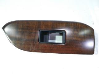 Консоль пульта стеклоподъёмника задний левый TOYOTA LAND CRUISER PRADO