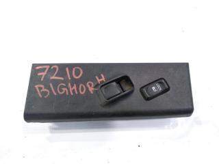 Кнопка стеклоподъемника передняя левая ISUZU BIGHORN