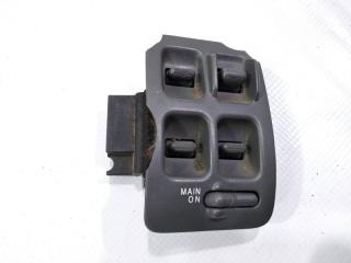 Блок управления стеклоподъемниками передний правый HONDA CRV