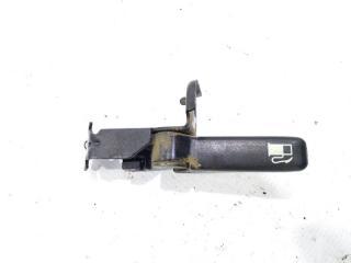 Запчасть ручка открывания бензобака NISSAN AD 2003