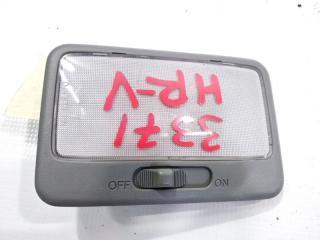 Светильник салона HONDA HRV 2005