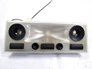 Светильник салона BMW 5-SERIES 2004 E60 M54B25 63316962058 контрактная