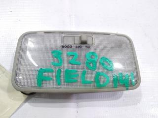 Светильник салона задний TOYOTA COROLLA FIELDER 2007