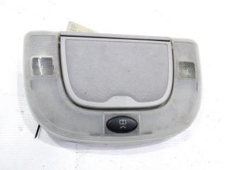 Светильник салона задний левый Mercedes-Benz S-CLASS 22.06.1999