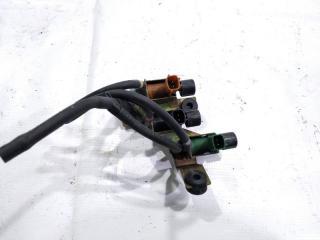 Клапан 4wd передний NISSAN ELGRAND 1998