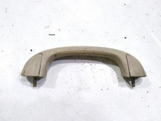 Запчасть ручка двери задняя TOYOTA GAIA 1999