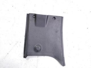 Запчасть обшивка стойки кузова задняя левая TOYOTA TOWN ACE 1996