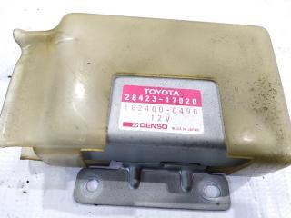 Запчасть блок управления свечами накала TOYOTA LAND CRUISER 1994