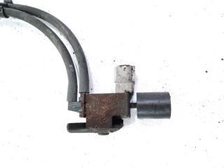 Вакуумный клапан TOYOTA LAND CRUISER 1994